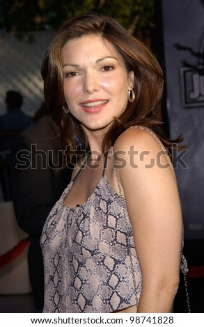 Accept. Laura harring actress thank for