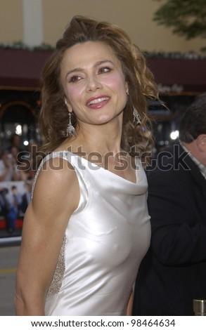 actress-lena-olin-los-angeles-450w-98464634.jpg