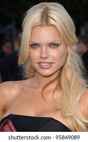 "Actress SOPHIE MONK at the Los Angeles premiere of her new movie ""Click"". June 14, 2006  Los Angeles, CA  2006 Paul Smith / Featureflash"