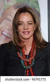 Actress STOCKARD CHANNING at the Los Angeles premiere of Monster in Law. April 29, 2005 Los Angeles, CA.  2005 Paul Smith / Featureflash