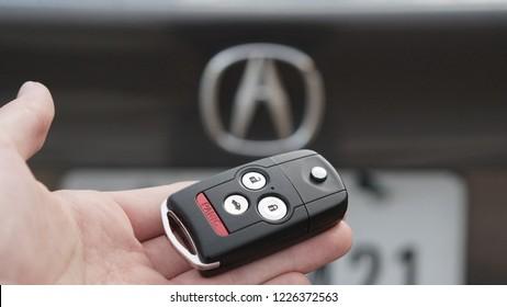 acura . sports car . vehicle photography . tsx . nsx . luxury .