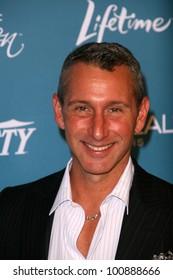 Adam Shankman at Variety's 2nd Annual Power Of Women Luncheon, Beverly Hills Hotel, Beverly Hills, CA. 09-30-10