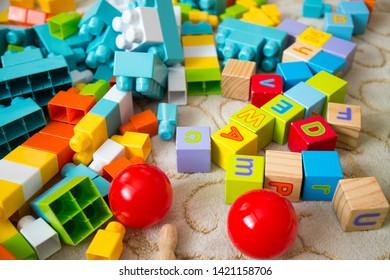 Building Blocks Images, Stock Photos & Vectors   Shutterstock