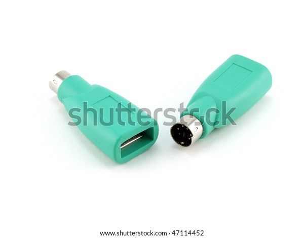 adapters-ps2-usb-over-white-600w-4711445