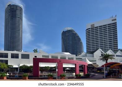 Jupiters casino gold coast shows 2014 port royale 2 game manual
