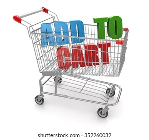 Add to cart , This is a computer generated and 3d rendered picture.
