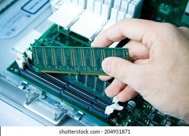 computer ram images stock photos vectors shutterstock