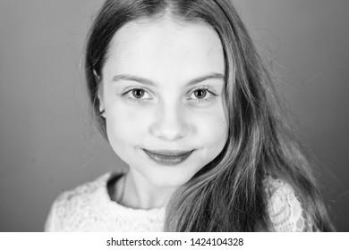 Model Agency Images, Stock Photos & Vectors   Shutterstock