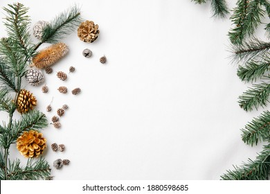 Addis Ababa, Ethiopia - 12,10,2020 downloaded from pexels for a Christmas celebration decor Christmas tree Christmas background...
