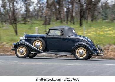 1934 Chevrolet Images, Stock Photos & Vectors | Shutterstock