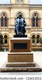 Adelaide Australia south australia