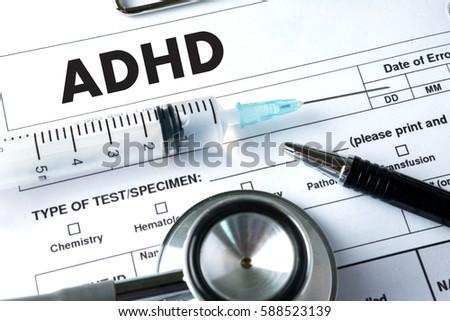 Dating någon ADHD Hyper dejtingsajt-ID
