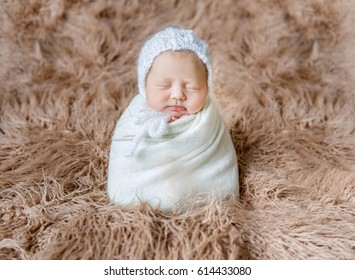 9c09d1e73d8b baby wrapped in blanket Images