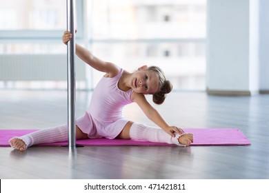 adorable-girl-dancer-ballet-studio-260nw