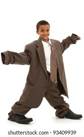 adorable-handsome-black-boy-child-260nw-