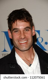 """Adrian Pasdar at the 24th Annual William S. Paley Television Festival Featuring """"Heroes"""" presented by the Museum of Television and Radio. DGA, Beverly Hills, CA. 03-10-07"""