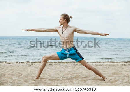 Nud girls and gents fucking in beach image
