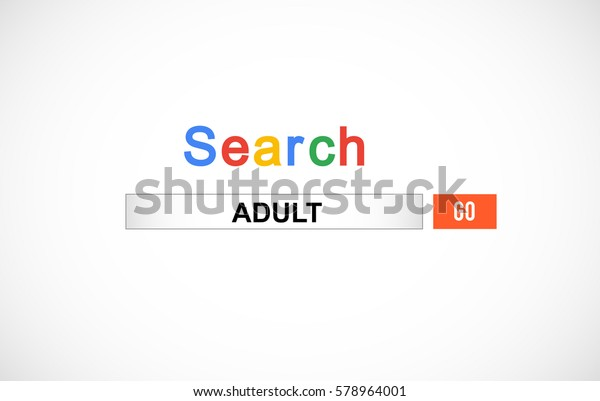 Adult pictures search engine