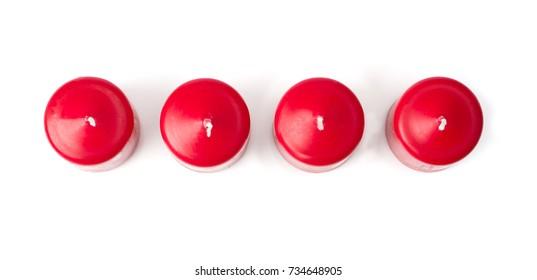 Four Tops Images, Stock Photos & Vectors | Shutterstock