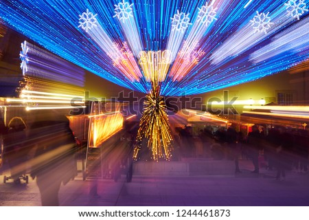 advent-market-abstract-lights-lens-450w-