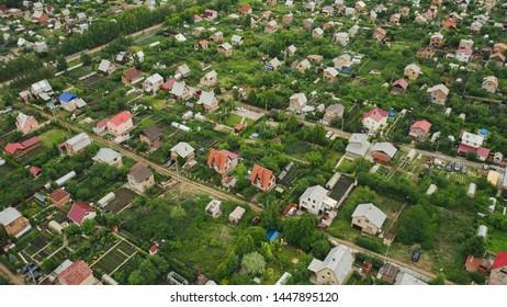 Household Plot Images, Stock Photos & Vectors   Shutterstock