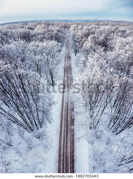 aerial-landcape-view-empty-gravel-600w-1