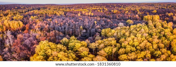 aerial-panoramic-landscape-view-over-600