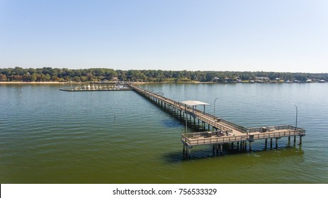 Mobile Bay Images Stock Photos Amp Vectors Shutterstock