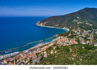 Moneglia Italy Images, Stock Photos & Vectors | Shutterstock