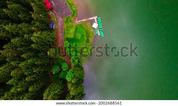 aerial-photography-saint-ann-volcanic-60