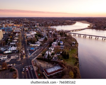 Red Bank New Jersey Images, Stock Photos & Vectors