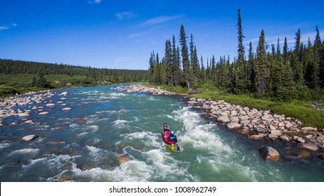 ノースウェスト准州 HD Stock Images   Shutterstock