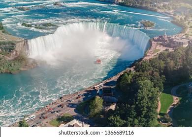 Canadian Border Images Stock Photos Vectors Shutterstock
