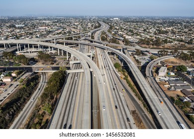 110 Freeway Images, Stock Photos & Vectors | Shutterstock