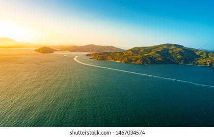 Angel Island Hd Stock Images Shutterstock