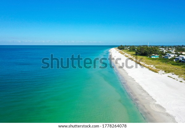 aerial-view-beautiful-white-sand-600w-17