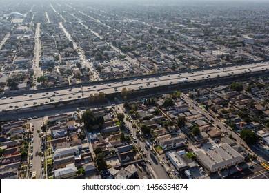 Imágenes, fotos de stock y vectores sobre Freeway   Shutterstock