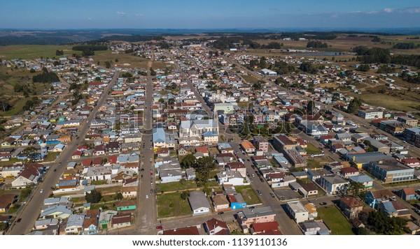 Bom Jesus Rio Grande do Sul fonte: image.shutterstock.com