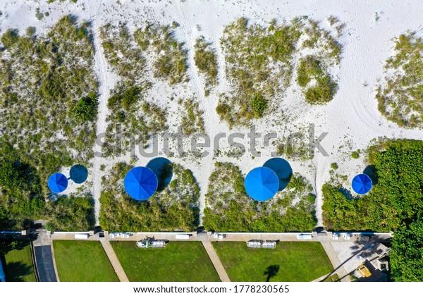 aerial-view-four-blue-beach-600w-1778230
