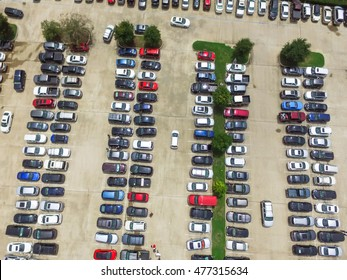 Car Lots In Houston >> Traffic Congestion Houston Images Stock Photos Vectors