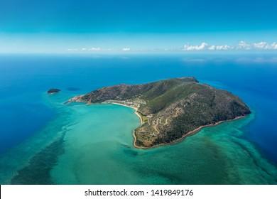 Hayman Island Images, Stock Photos & Vectors | Shutterstock
