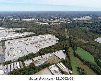 Kernersville Images, Stock Photos & Vectors | Shutterstock