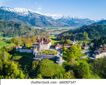 Map Of Fribourg Images Stock Photos Vectors Shutterstock