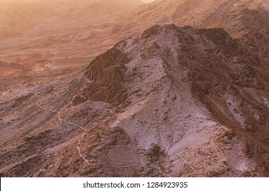 Mount Sinai Images, Stock Photos & Vectors | Shutterstock