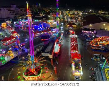 County Fair San Diego 2020.Imagenes Fotos De Stock Y Vectores Sobre Usa Fair
