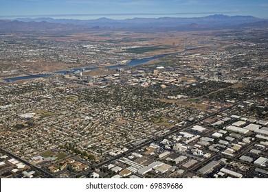 Arizona State University Images Stock Photos Amp Vectors