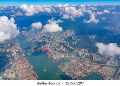 Tsing Yi Images, Stock Photos & Vectors   Shutterstock