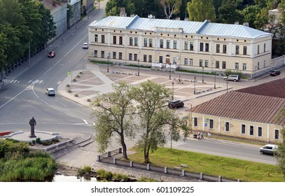 Viborg Stock Images RoyaltyFree Images Vectors Shutterstock