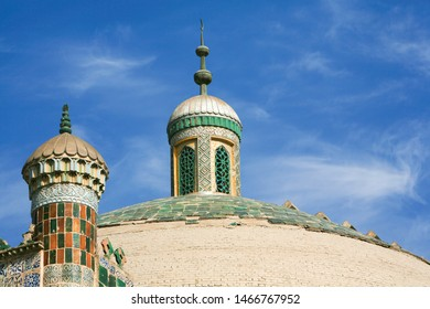 Religious Leaders Images, Stock Photos & Vectors | Shutterstock