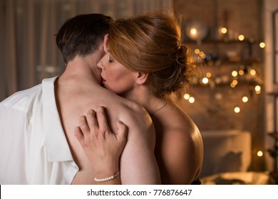 Absolutely not Lower abdominal kissing porn pics
